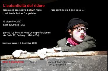 Andrea 08122017